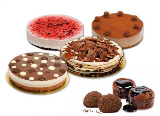עוגיגיות קוקוס ושוקולד לפסח