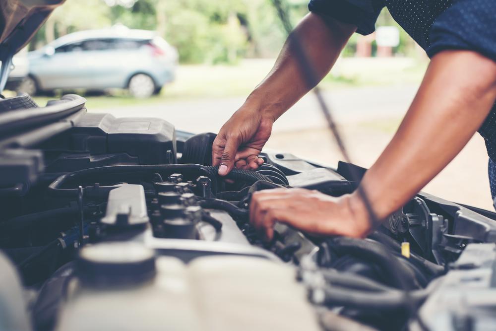 טיפולי התחזוקה לרכב שתוכלו לעשות בעצמכם