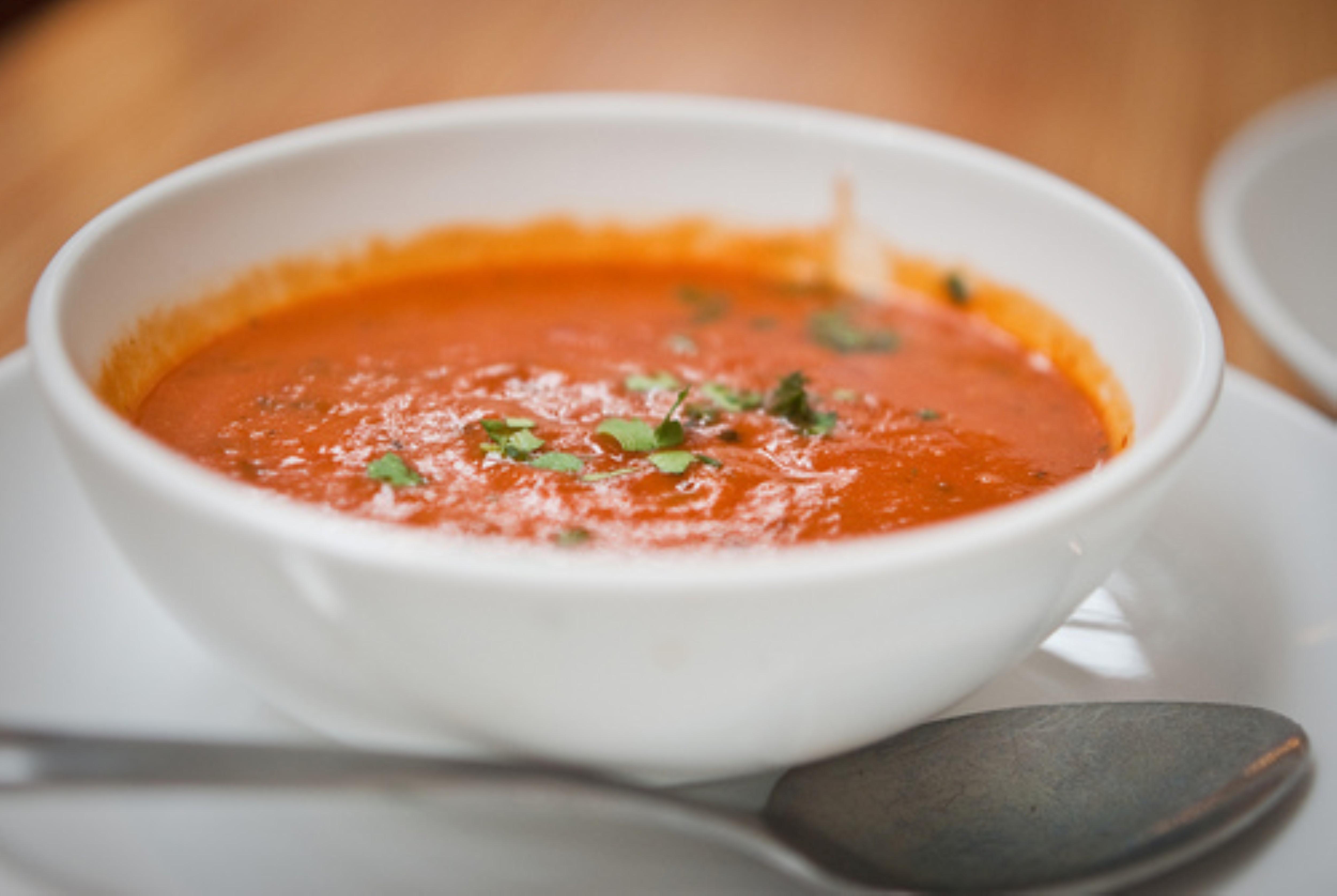 מתכוני מרקים לחורף חם