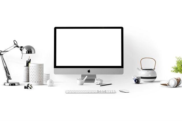 4 כללים לניהול והוזלת ההוצאות על ציוד משרדי