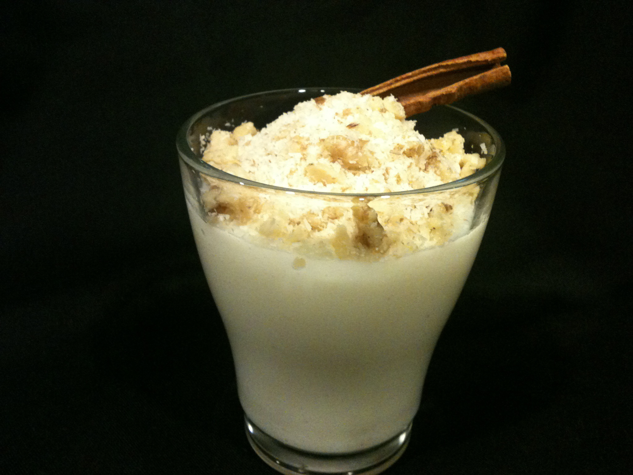 משקה חורפי חם ומפנק המתאים לכל המשפחה – סחלב 🍶