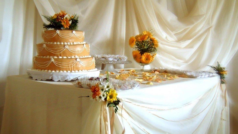 עוגות מעוצבות ומשגעות לכל חגיגה