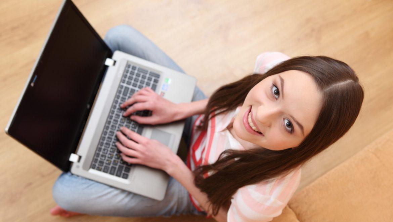 10 הדיברות לקידום אתר האינטרנט שלך