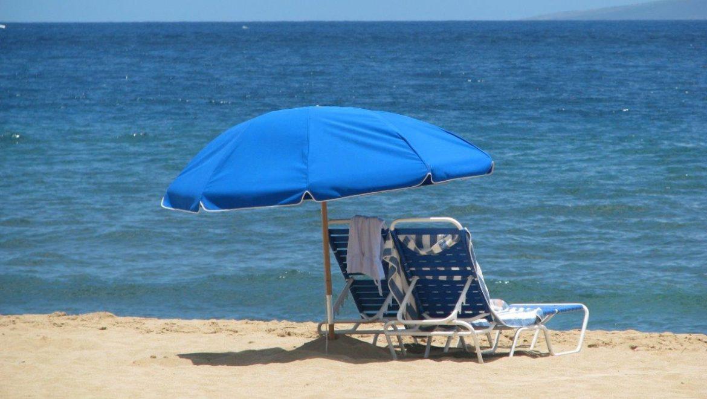 5 יעדים לחופשת הקיץ הקרובה שכנראה עוד לא עשיתם