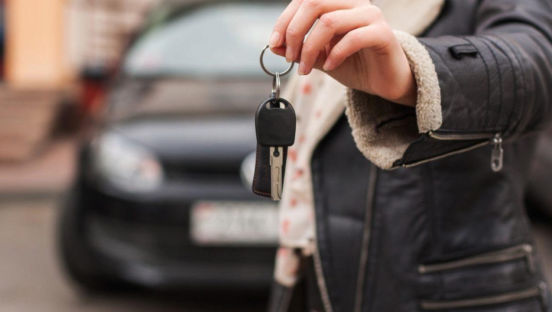 השכרת רכב ליום אחד – כל מה שצריך לדעת