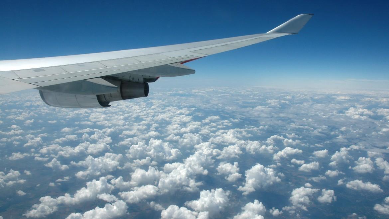 לצאת לחופשה גדולה – במחירים קטנים