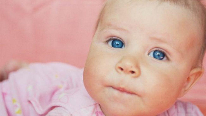 כיצד נשמור על עור התינוק בחורף