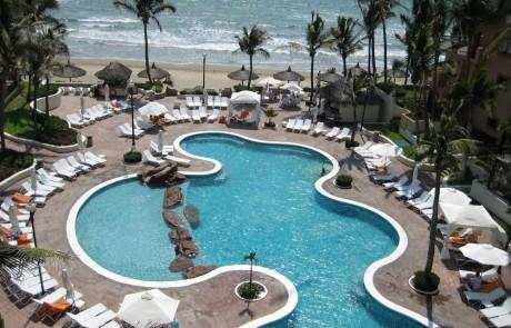 עשרת המלונות המומלצים ביותר בארץ