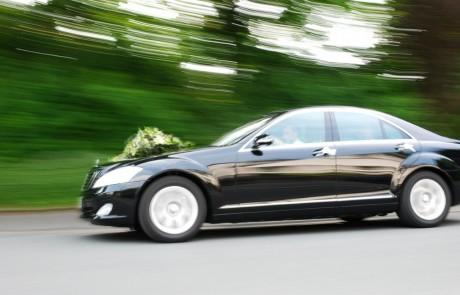 מדריך להשכרת רכב בצורה נכונה