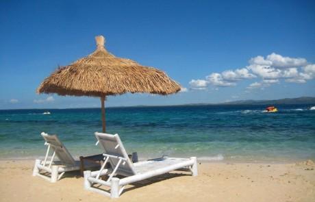 """לקראת חופשת הקיץ – טיפים לתכנון מושלם של חופשה משפחתית בחו""""ל"""
