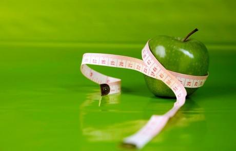 תפריט דיאטה מהיר ומוצלח