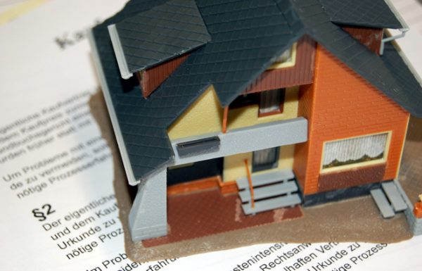 איך להוזיל את עלויות שיפוץ הדירה?