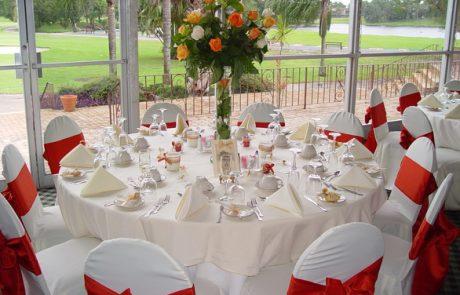 איך לבחור מלון לשבת חתן בנתניה