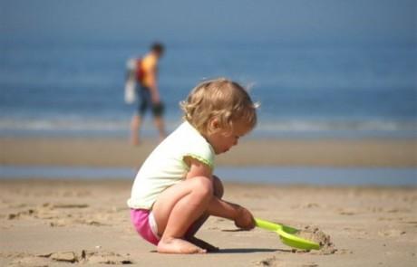 טיפים לכביסת בגדי ים ובגדי קיץ