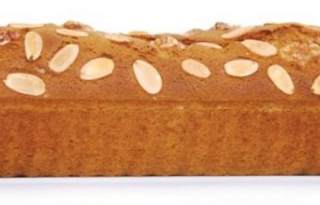מתכון עוגת דבש – מתכון קליל לראש השנה
