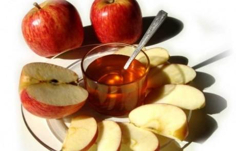 סגולות ריפוי ממאכלי ראש השנה