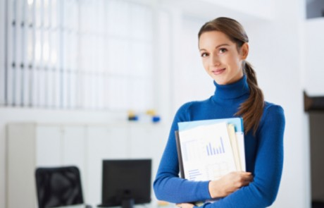 ריאיון עבודה – יותר מסקירה בעל פה של קורות החיים