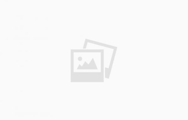 12 טיפים בריאים לתקופת הבידוד 🧟♀️