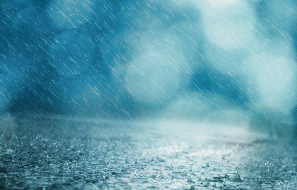 טיפים חיוניים לחימום מים בחורף באמצעות דודים