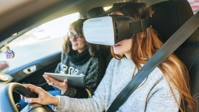 קונים רכב באינטרנט: העתיד כמעט כאן