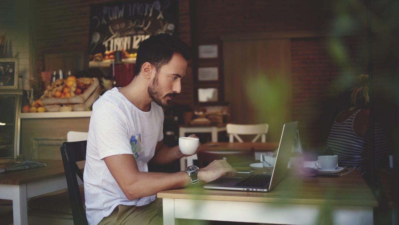 איך לדאוג שהפנסיה לא תיפגע כשאנחנו מובטלים?