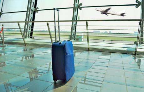 אבד באוויר – מה לעשות כשלא מוצאים את המזוודה