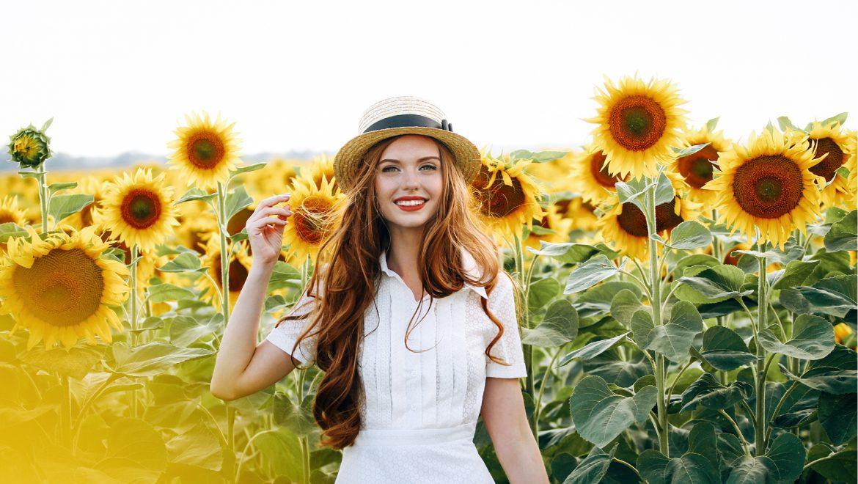 האור שבפנים – מה אתם יודעים על ויטמין D