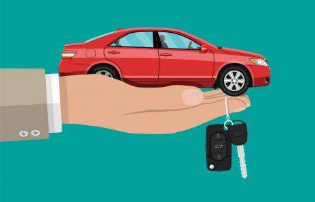 חדש מהניילונים: כל הדרכים לרכישת רכב חדש