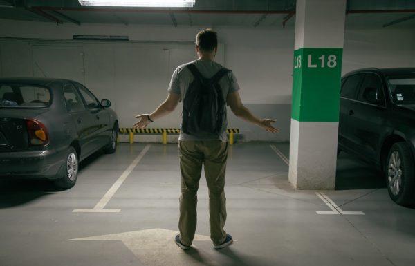 בלי פאניקה: כל מה שצריך לדעת במקרה בו גנבו לך את הרכב